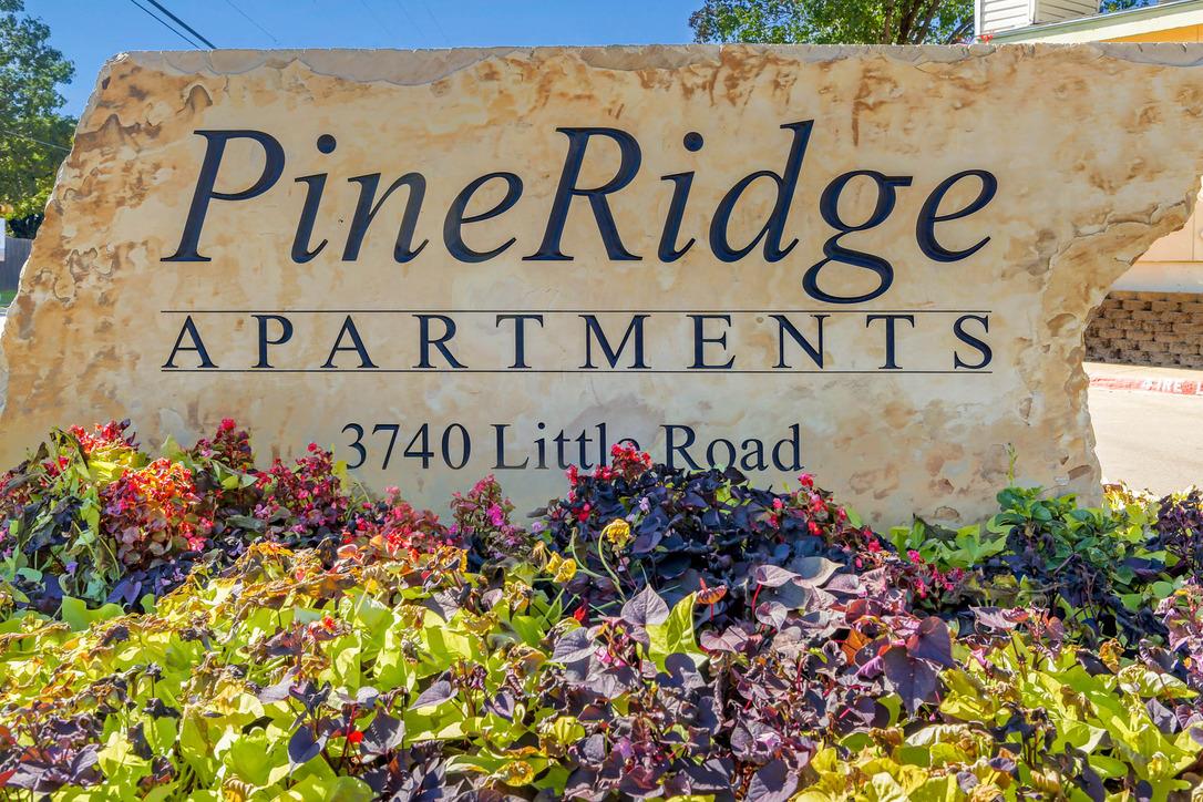 Pineridge-1